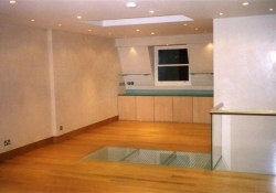 5 Ways Carpentry - Carpenter in Colindale, London